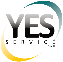 YES – Service